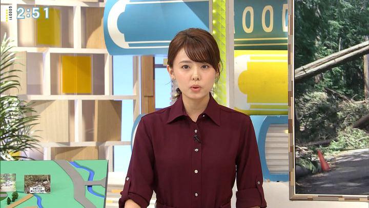2019年09月25日宮澤智の画像06枚目
