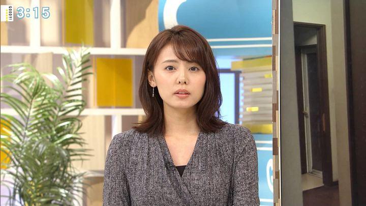 2019年09月26日宮澤智の画像10枚目