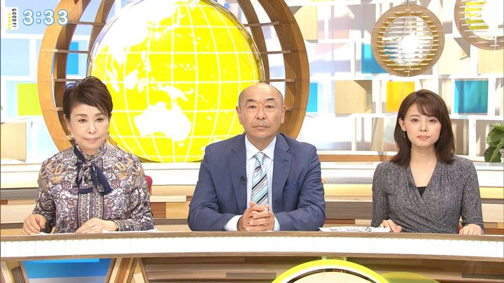 2019年09月26日宮澤智の画像11枚目
