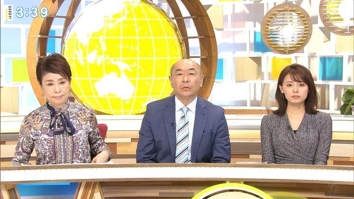 2019年09月26日宮澤智の画像13枚目