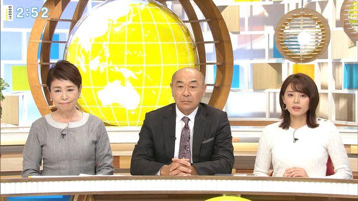 2019年09月27日宮澤智の画像03枚目