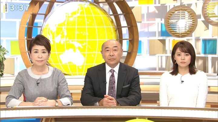 2019年09月27日宮澤智の画像14枚目