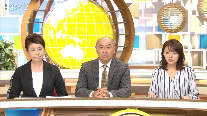2019年09月30日宮澤智の画像09枚目