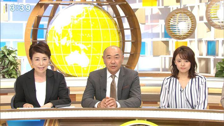 2019年09月30日宮澤智の画像10枚目