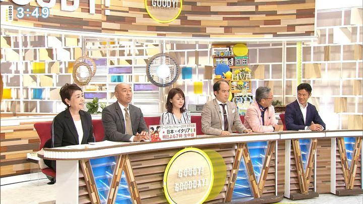 2019年09月30日宮澤智の画像11枚目