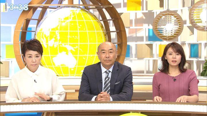 2019年10月01日宮澤智の画像18枚目