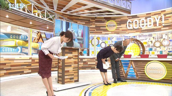 2019年10月02日宮澤智の画像02枚目