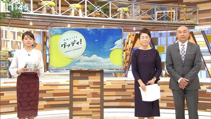 2019年10月02日宮澤智の画像03枚目
