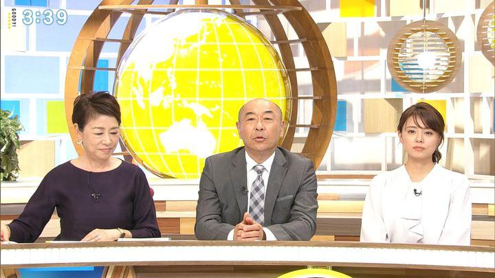 2019年10月02日宮澤智の画像12枚目