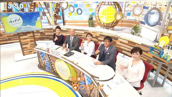 2019年10月02日宮澤智の画像14枚目