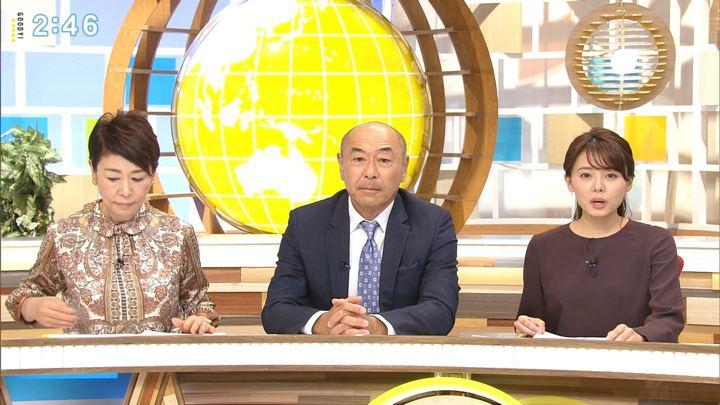 2019年10月04日宮澤智の画像09枚目