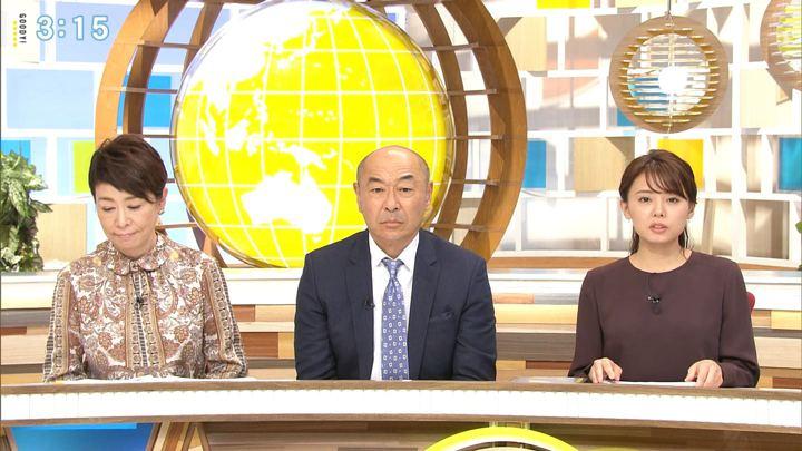 2019年10月04日宮澤智の画像10枚目