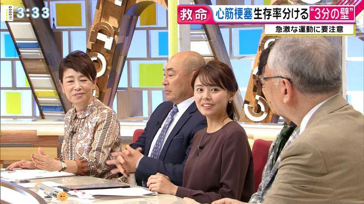 2019年10月04日宮澤智の画像11枚目