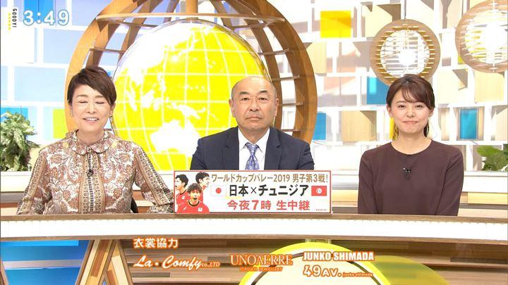2019年10月04日宮澤智の画像15枚目