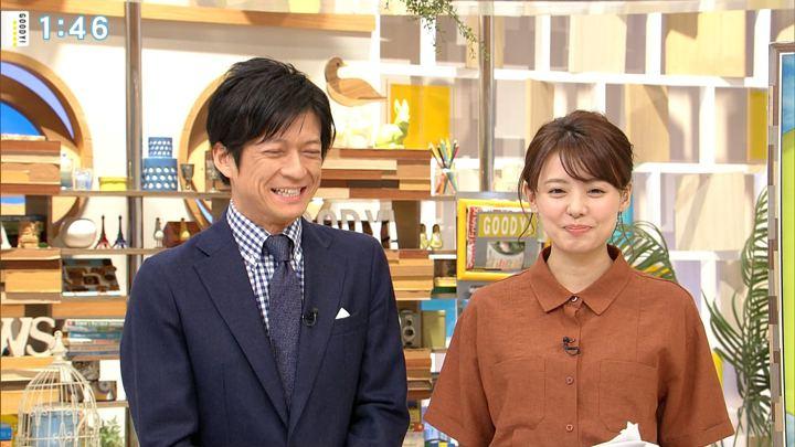 2019年10月07日宮澤智の画像04枚目