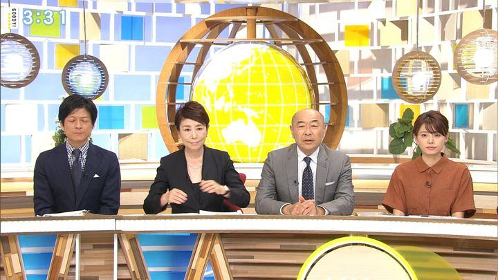 2019年10月07日宮澤智の画像10枚目