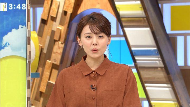 2019年10月07日宮澤智の画像12枚目