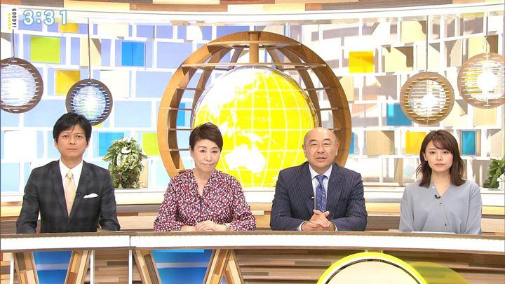 2019年10月08日宮澤智の画像10枚目