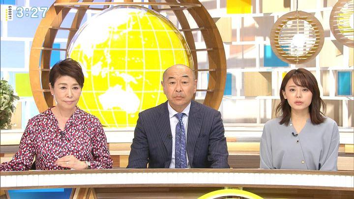 2019年10月08日宮澤智の画像12枚目