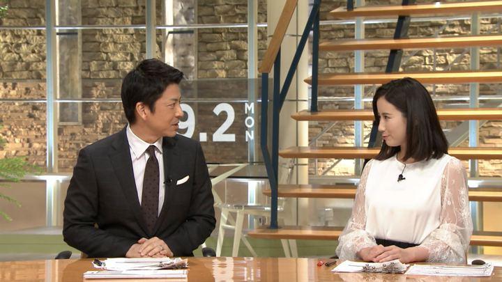 2019年09月02日森川夕貴の画像04枚目