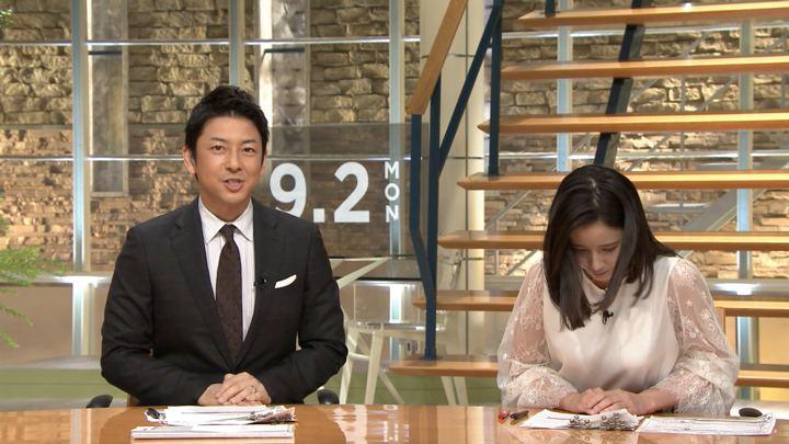 2019年09月02日森川夕貴の画像05枚目