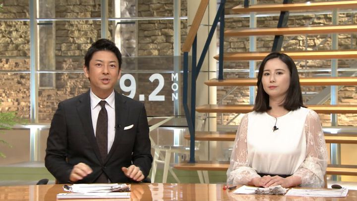 2019年09月02日森川夕貴の画像06枚目