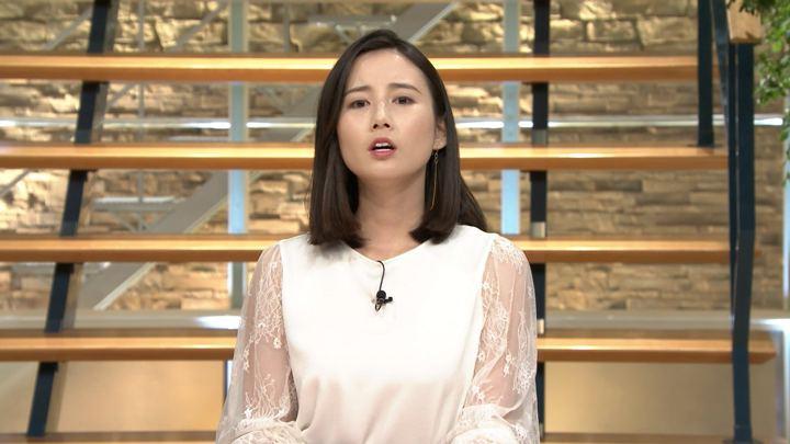 2019年09月02日森川夕貴の画像14枚目
