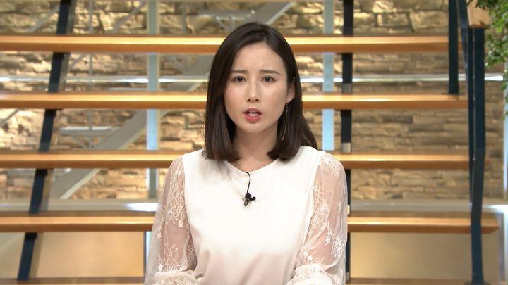 2019年09月02日森川夕貴の画像15枚目