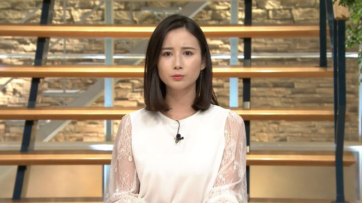 2019年09月02日森川夕貴の画像16枚目