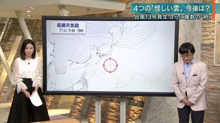 2019年09月02日森川夕貴の画像25枚目