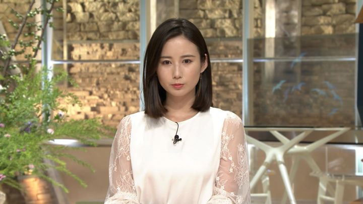 2019年09月02日森川夕貴の画像26枚目