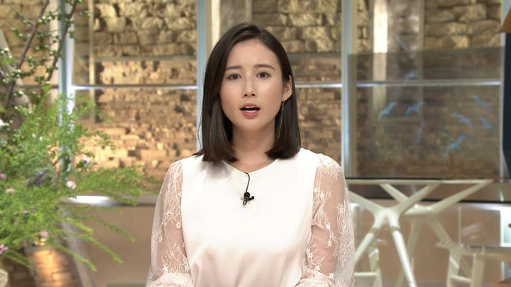 2019年09月02日森川夕貴の画像27枚目