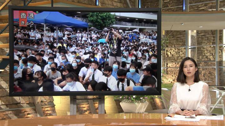 2019年09月02日森川夕貴の画像28枚目