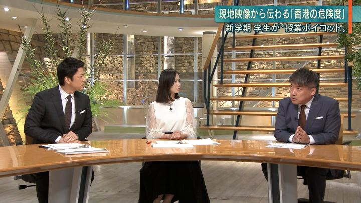 2019年09月02日森川夕貴の画像30枚目