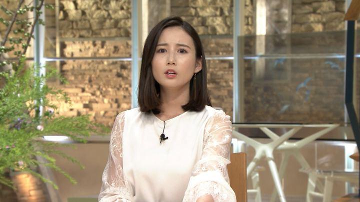 2019年09月02日森川夕貴の画像33枚目