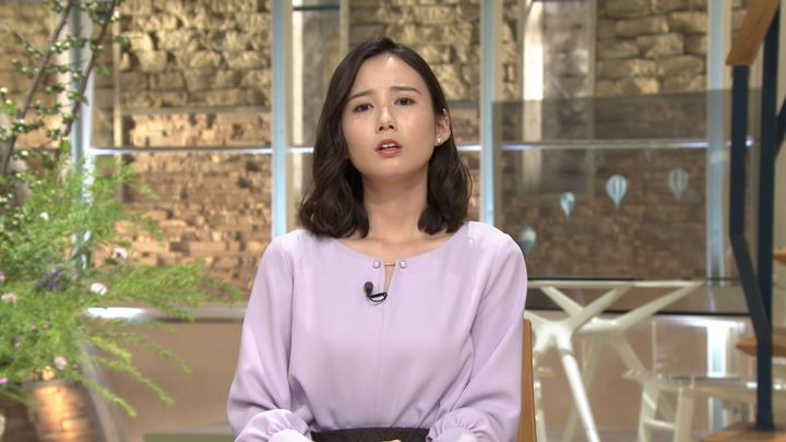 2019年09月03日森川夕貴の画像10枚目