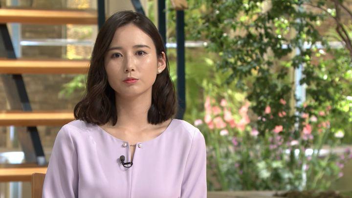 2019年09月03日森川夕貴の画像18枚目