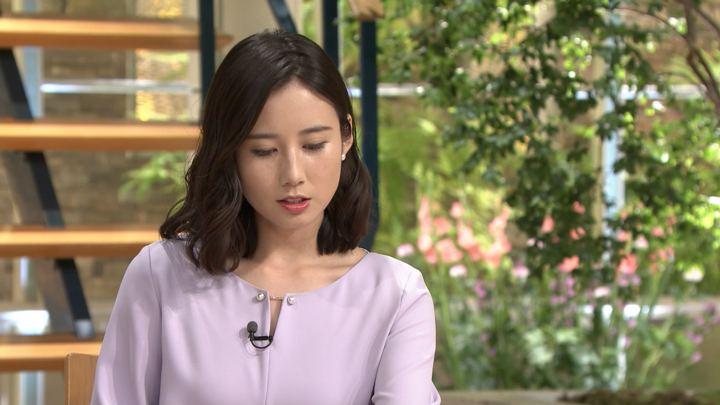 2019年09月03日森川夕貴の画像21枚目