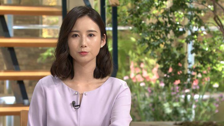 2019年09月03日森川夕貴の画像22枚目