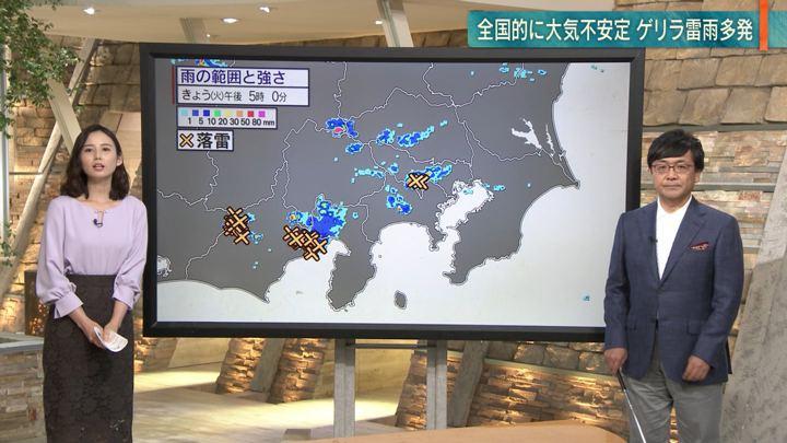 2019年09月03日森川夕貴の画像29枚目