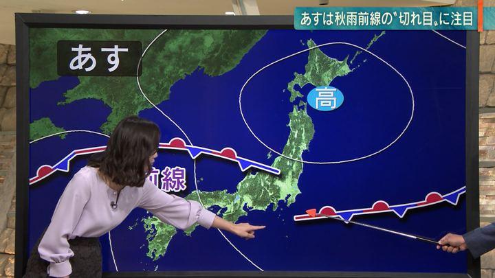 2019年09月03日森川夕貴の画像32枚目