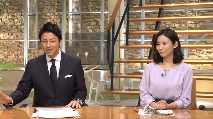 2019年09月03日森川夕貴の画像36枚目