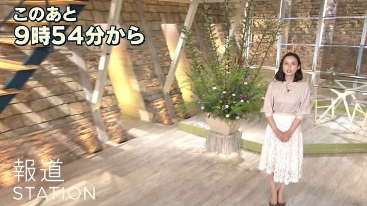 2019年09月04日森川夕貴の画像01枚目