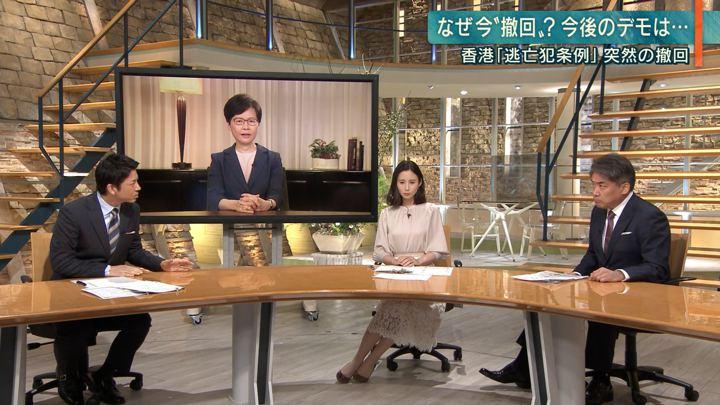 2019年09月04日森川夕貴の画像07枚目