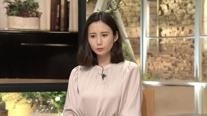 2019年09月04日森川夕貴の画像08枚目