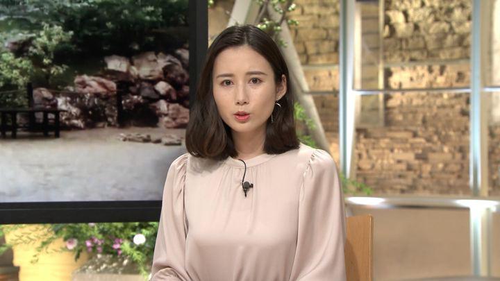 2019年09月04日森川夕貴の画像10枚目