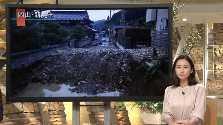 2019年09月04日森川夕貴の画像13枚目