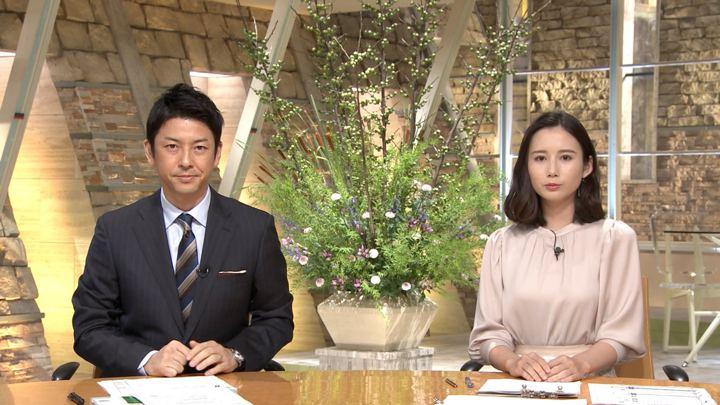 2019年09月04日森川夕貴の画像17枚目