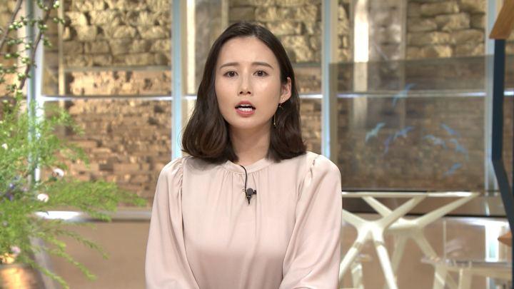 2019年09月04日森川夕貴の画像22枚目
