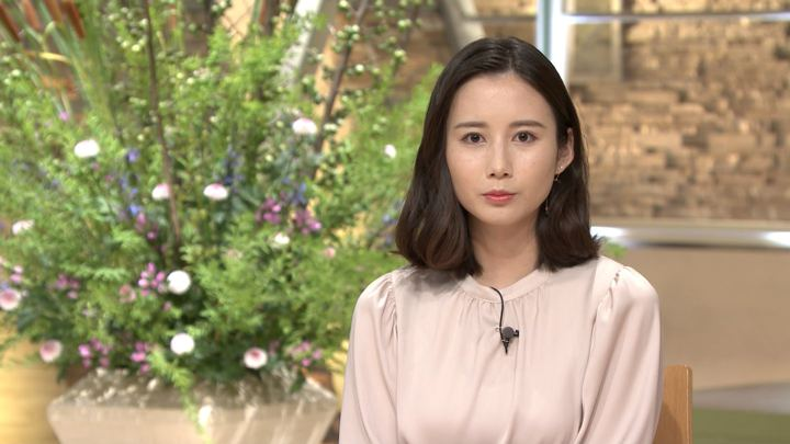 2019年09月04日森川夕貴の画像27枚目